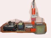 Продам оборудование для изготовления сувенирной продукции