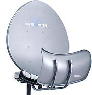 Установка спутниковых антенн Хмельницкий НЕДОРОГО! +380977880935