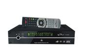ТВ приемник Sat-Integral Т-9100 HD