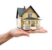 Ремонт и благоустройство Вашего Дома (Хмельницкий)