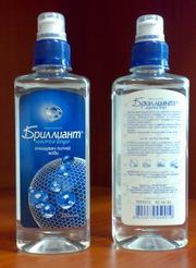 Вы уже подумали сколько денег Вы тратите на питьевую воду?