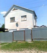 Каменец-Подольский Посуточно сдается дом для проживания 2-13 чел