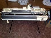 вязальная машина BROTHER  KH-840