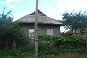 Дом в пригороде Хмельницка