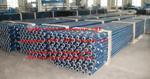 Трубы стеклопластиковые,  водоводы стеклополимерные,  трубопроводы