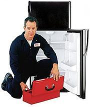 ремонт холодильников в хмельницком. ремонт холодильника хмельницкий