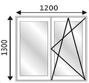 Металопластиковые окна,  двери,  балконы лоджии