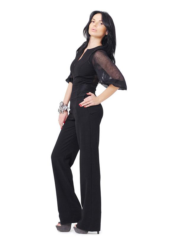 Молодёжная женская одежда BONITA оптом и