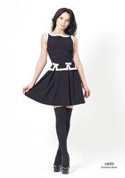 Молодёжная женская одежда BONITA оптом и в розницу!
