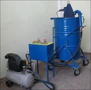 продам оборудование для изготовления гипсоблока и пенобетона