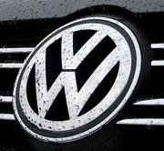 ЗАПЧАСТИ И АКСЕССУАРЫ на все модели Volkswagen