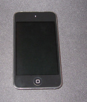 Продам Apple iPod Touch4G 8Gb