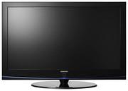 Продам плазмовий телевізор Samsung PS42A410C1 бв (42 діагональ).