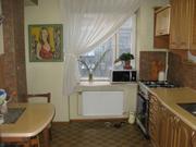 Квартира класу полу-люкс в Кам'янці-Подільському,  центр