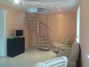 Квартира VIP-класу подобово в Кам'янці-Подільському