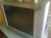 Телевизор ONIDA 2009 год