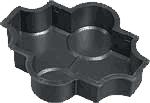 Форми для бетонних виробів Хмельницьк