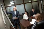 Publicity Creating – PR для бизнеса