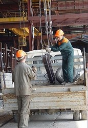 Грузоперевозки металлопрокат Хмельницкий. Перевозка металл
