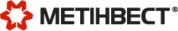 Металлопрокат в Хмельницком от изготовителя