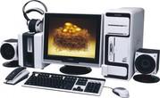 Настройка ПК и ноутбуков
