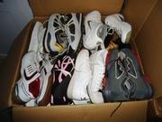 Обувь секонд хенд. 1-ый сорт,  экстра,  крем,  новая. Не дорого.
