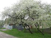 Продам дом в г. Красилов,  Хмельницкая область.