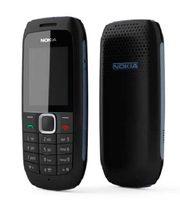 Nokia 1616 black