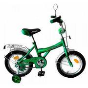 Двухколесные велосипеды для детей
