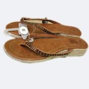 Сток обуви из Америки. Не дорого. По 11 евро/кг.