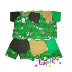 отличная одежда для любимих деток