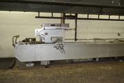 Продам упаковочную линию Multivac R5200