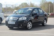 Продам нові автомобілі ЗАЗ VIDA