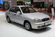 Продам нові автомобілі ЗАЗ SENS