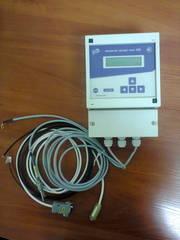 ПРОДАМ Коректор объема газа OE-VPT