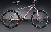 велосипеды новые продам