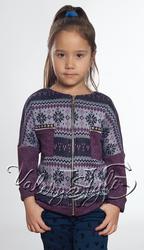 Одежда для девочек в интернет-магазине VS-BAY.COM