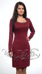 Женская одежда в интернет-магазине VS-BAY.COM