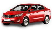 Продам нові автомобілі KIA