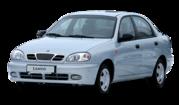 Продам нові автомобілі ЗАЗ LANOS