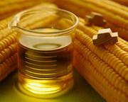 Кукурузное масло  неполного холодного отжима.Доставка товаром(регион)