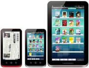 Смартфоны,  мобильные телефоны,  планшеты,  комплектующие ПК