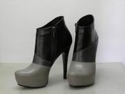 Продам Мужскую,  женскую,  подростковую обувь