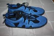 Сток обуви C&A микс на вес. Не дорого. По 14 евро/кг.