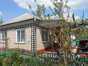 продам будинок кам'янець-подільський