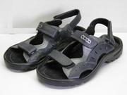 Обувь подростковая кожаная от производителя