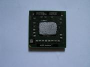 2-х ядерный процессор AMD Athlon 64 X2 QL-60