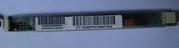 Продам инвертор PAGPF013SWF5QX