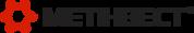 Металлопрокат собственного производства с склада в Хмельницком