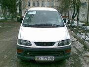 МИТЦУБИСИ Л 400